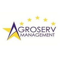 agroserv-management-srl