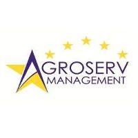agroserv-management-srl