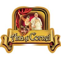 ana-cornel-srl