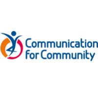 asociatia-c4c-communication-for-community