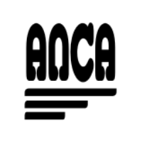 asociatia-nationala-a-consultantilor-in-agribusiness-a-n-c-a