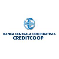 banca-cooperatista-record-calarasi