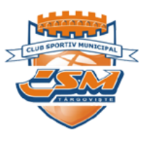 club-sportiv-targoviste