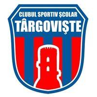 clubul-sportiv-scolar-targoviste