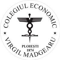 colegiul-economic-virgil-madgearu-municipiul-ploiesti