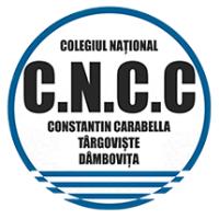 colegiul-national-constantin-carabella-targovist