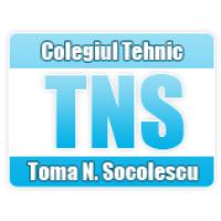 colegiul-tehnic-toma-socolescu