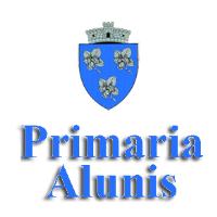 comuna-alunis-prahova