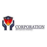 corporation-situatii-de-urgenta-srl-bucuresti