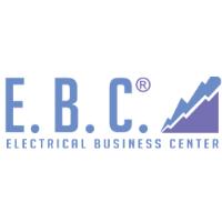 electrical-business-center-srl