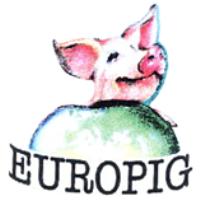 europig-sa