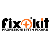 fixkit-trade-srl-giurgiu