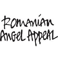 fundatia-romanian-angel-appeal