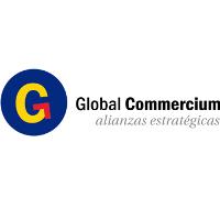 global-commercium-development-srl