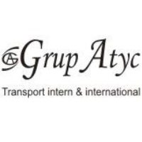 grup-atyc-srl