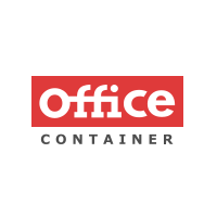 ofc-office-container-prod-srl