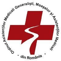 ordinul-asistentilor-medicali-generalisti-moaselor-si-asistentilor-medicali