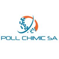 poll-chimic-sa