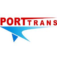 port-trans-srl