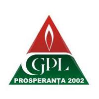 prosperanta-2002-srl