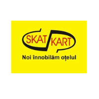 skat-kart-competitii-srl