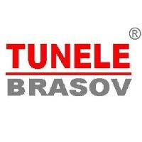 tunele-brasov-srl-brasov