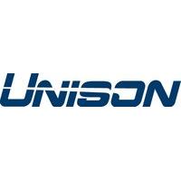 unison-engine-components-bucharest-sa
