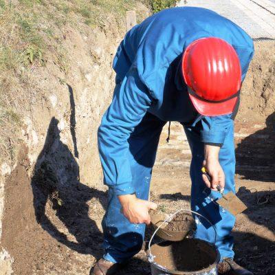 Cursuri calificare gratuite sau cu plata Zidar, pietrar, tencuitor (11)