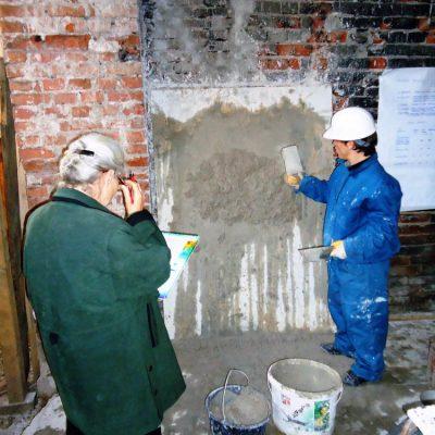 Cursuri calificare gratuite sau cu plata Zidar, pietrar, tencuitor (21)