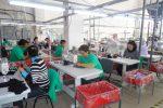 Cursuri calificare gratuite sau cu plata Confectioner asamblor articole din textile (26)