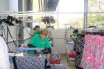 Cursuri calificare gratuite sau cu plata Confectioner asamblor articole din textile (28)