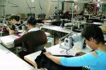 Cursuri calificare gratuite sau cu plata Confectioner asamblor articole din textile (31)