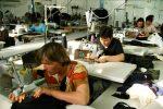 Cursuri calificare gratuite sau cu plata Confectioner asamblor articole din textile (33)