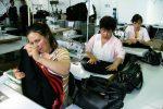 Cursuri calificare gratuite sau cu plata Confectioner asamblor articole din textile (34)