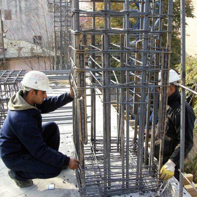 Cursuri calificare gratuite sau cu plata Fierar betonist montator prefabricate (5)