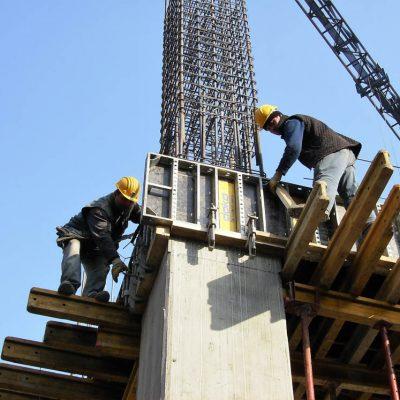 Cursuri calificare gratuite sau cu plata Fierar betonist montator prefabricate (7)
