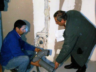 Cursuri calificare gratuite sau cu plata Instalator instalatii tehnico-sanitare si de gaze (13)