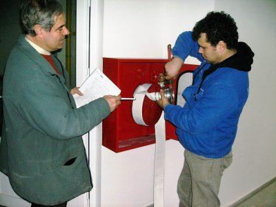 Cursuri calificare gratuite sau cu plata Instalator instalatii tehnico-sanitare si de gaze (14)
