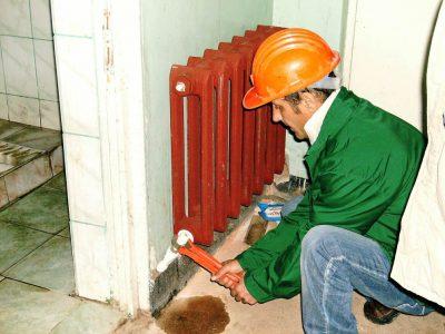 Cursuri calificare gratuite sau cu plata Instalator instalatii tehnico-sanitare si de gaze (15)