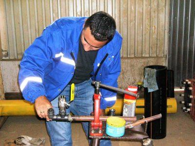 Cursuri calificare gratuite sau cu plata Instalator instalatii tehnico-sanitare si de gaze (22)