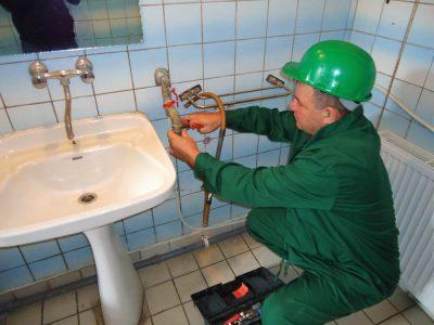 Cursuri calificare gratuite sau cu plata Instalator instalatii tehnico-sanitare si de gaze (28)