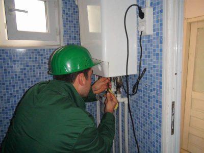 Cursuri calificare gratuite sau cu plata Instalator instalatii tehnico-sanitare si de gaze (29)