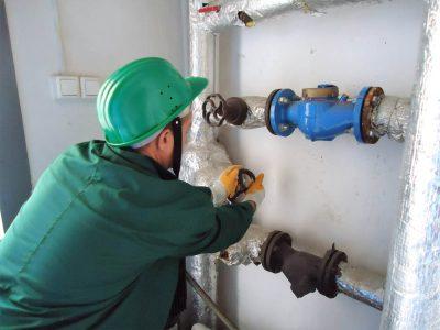 Cursuri calificare gratuite sau cu plata Instalator instalatii tehnico-sanitare si de gaze (35)
