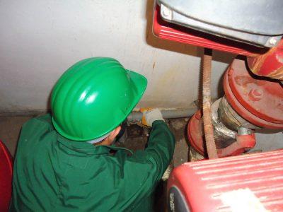 Cursuri calificare gratuite sau cu plata Instalator instalatii tehnico-sanitare si de gaze (36)