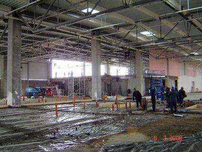 Cursuri calificare gratuite sau cu plata Instalator instalatii tehnico-sanitare si de gaze (8)