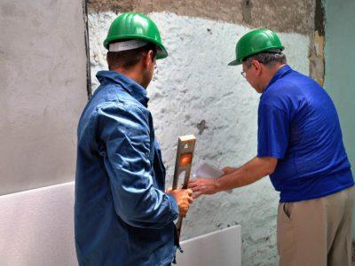Cursuri calificare gratuite sau cu plata Lucrator finisor pentru constructii (12)