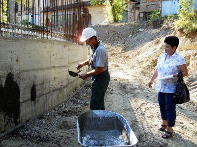 Cursuri calificare gratuite sau cu plata Lucrator finisor pentru constructii (17)
