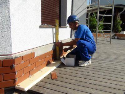 Cursuri calificare gratuite sau cu plata Lucrator finisor pentru constructii (23)