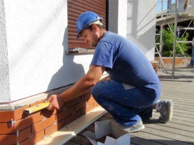 Cursuri calificare gratuite sau cu plata Lucrator finisor pentru constructii (26)