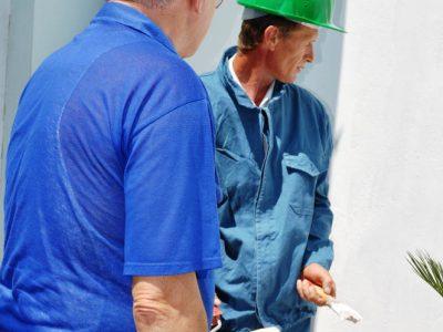 Cursuri calificare gratuite sau cu plata Lucrator finisor pentru constructii (6)